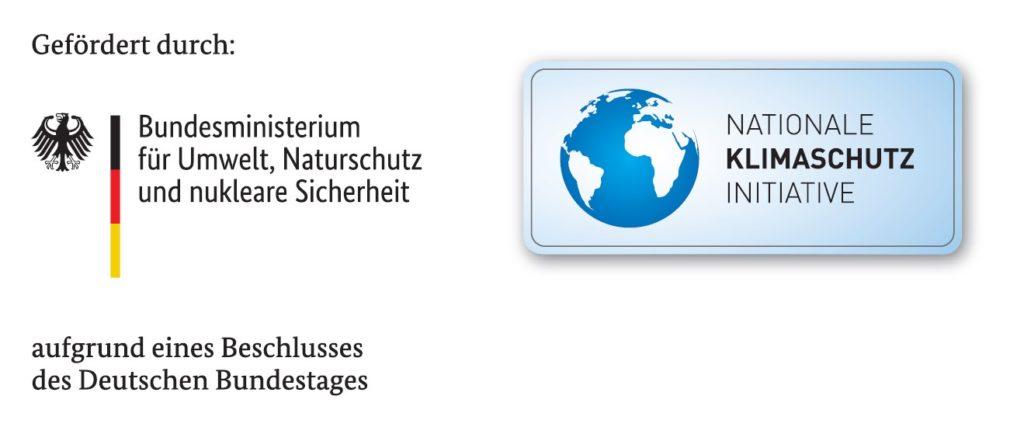 www.ptj.de/klimaschutz-initiative-kommunen