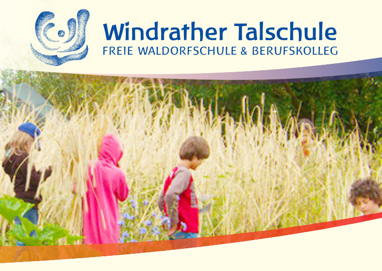 Windrather Talschule